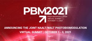 NAALT/WALT PBM 2021 @ PBM 2021 Virtual Conference